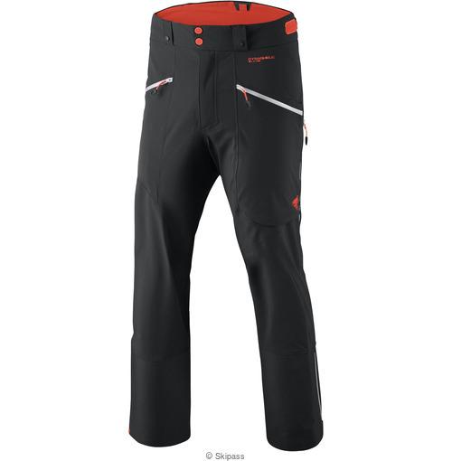 Dynafit Beat Hybrid M Pants
