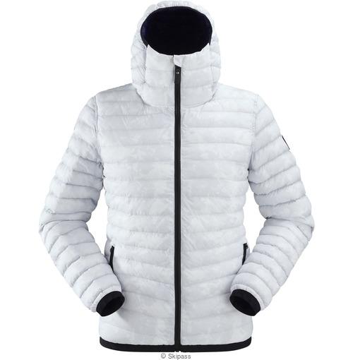 Eider Venosc hoodie