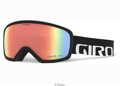 Giro Giro Ringo JR