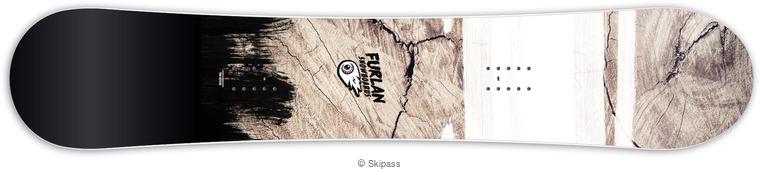 Furlan AMY 146