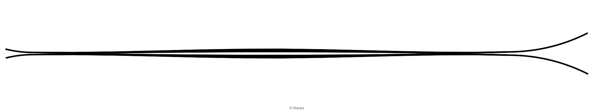 Zag H-96