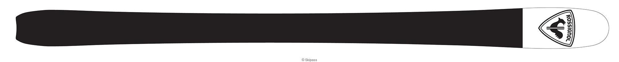 Rossignol blackops alpineer