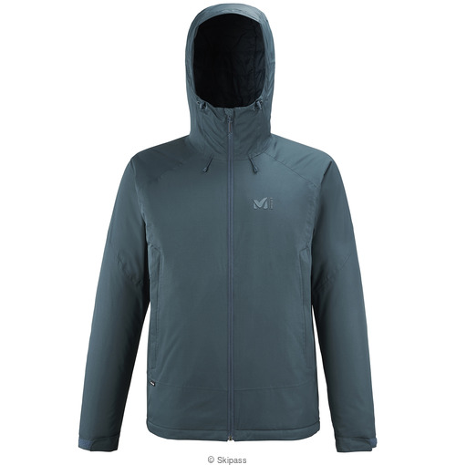 Millet Fitz Roy Insulated