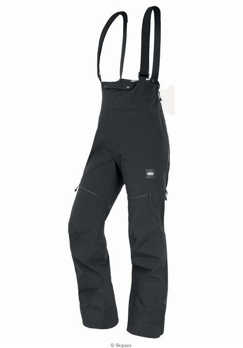 Picture Organic Clothing Aeron Bib