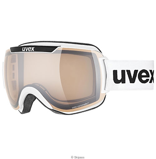 Uvex Downhill 2000 VP X