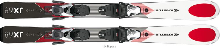 Kästle JX68