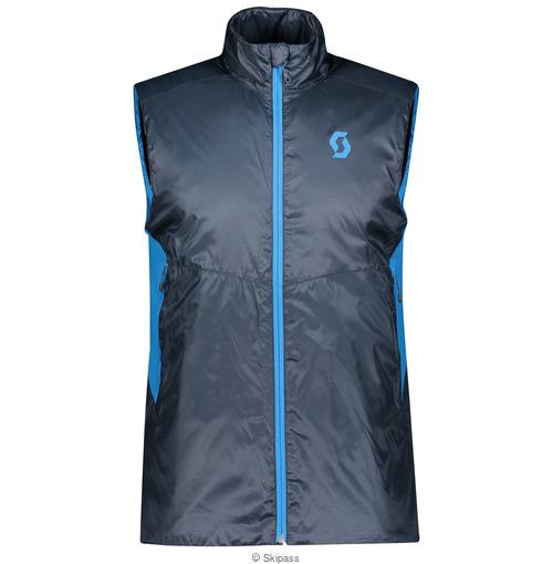 Scott Insuloft light PL vest