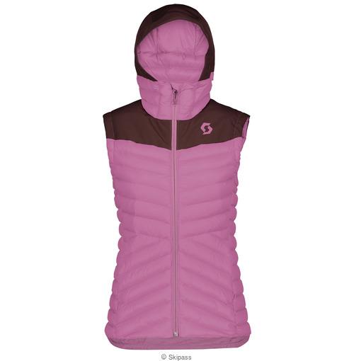 Scott Insuloft warm vest