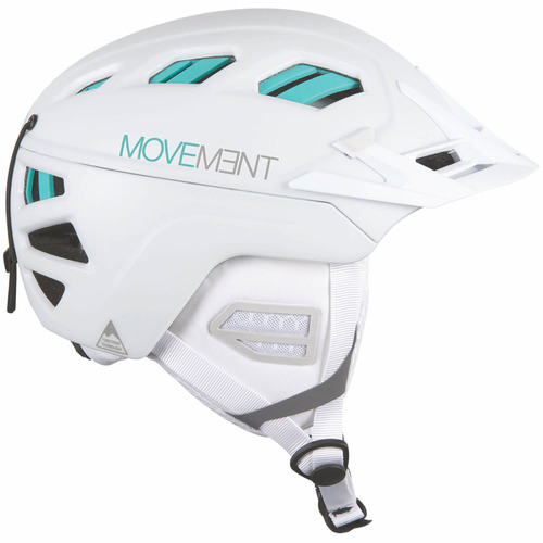 Movement 3Tech Freeride Women