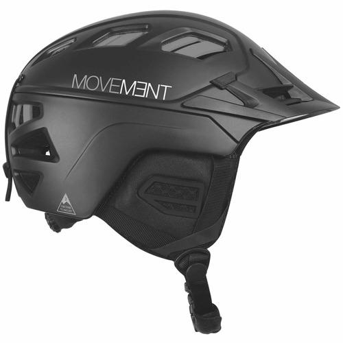 - Movement 3Tech Freeride