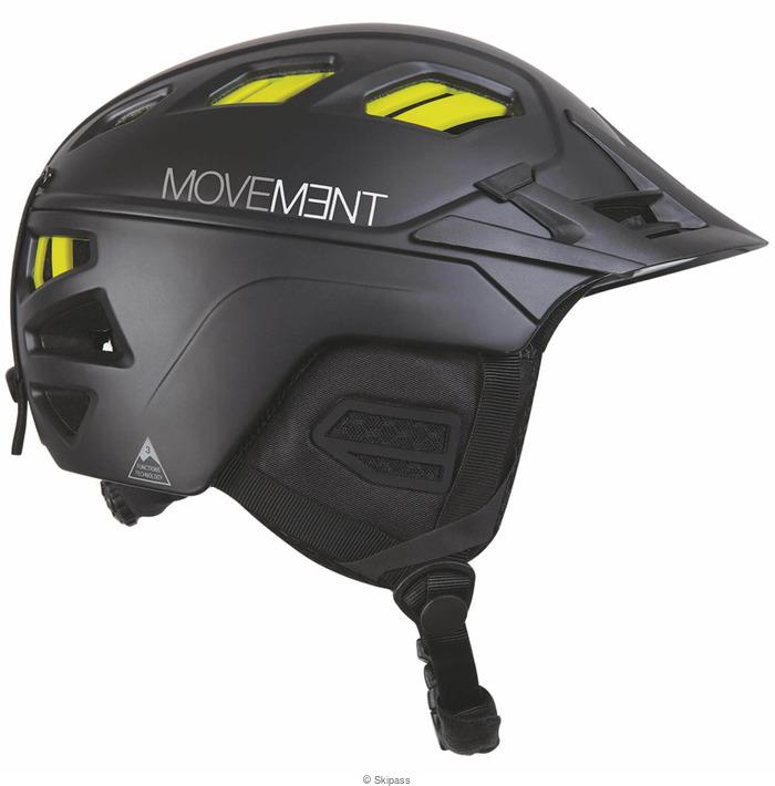 Movement 3Tech Freeride