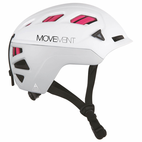 Movement 3Tech Alpi Women