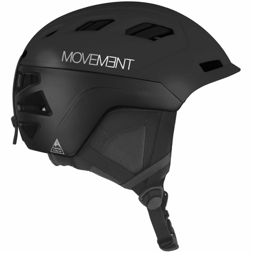 Movement 3 Tech