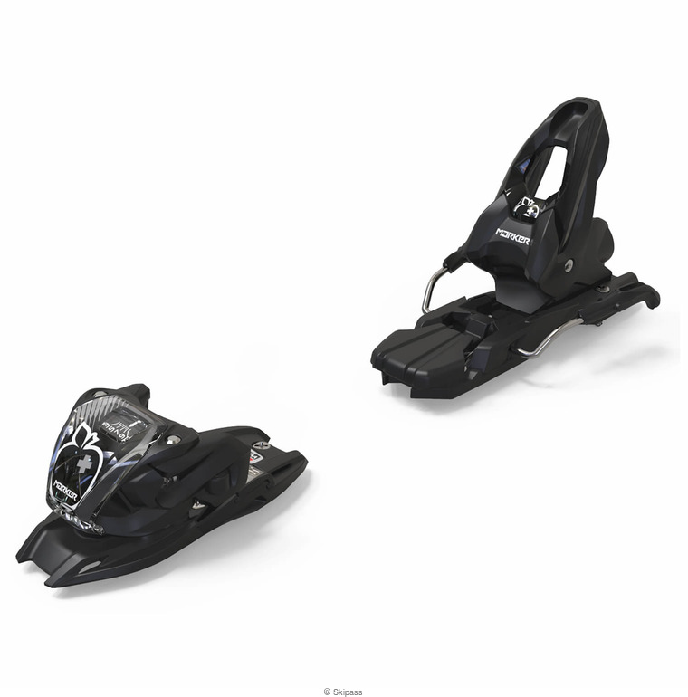 Movement Freeski 90