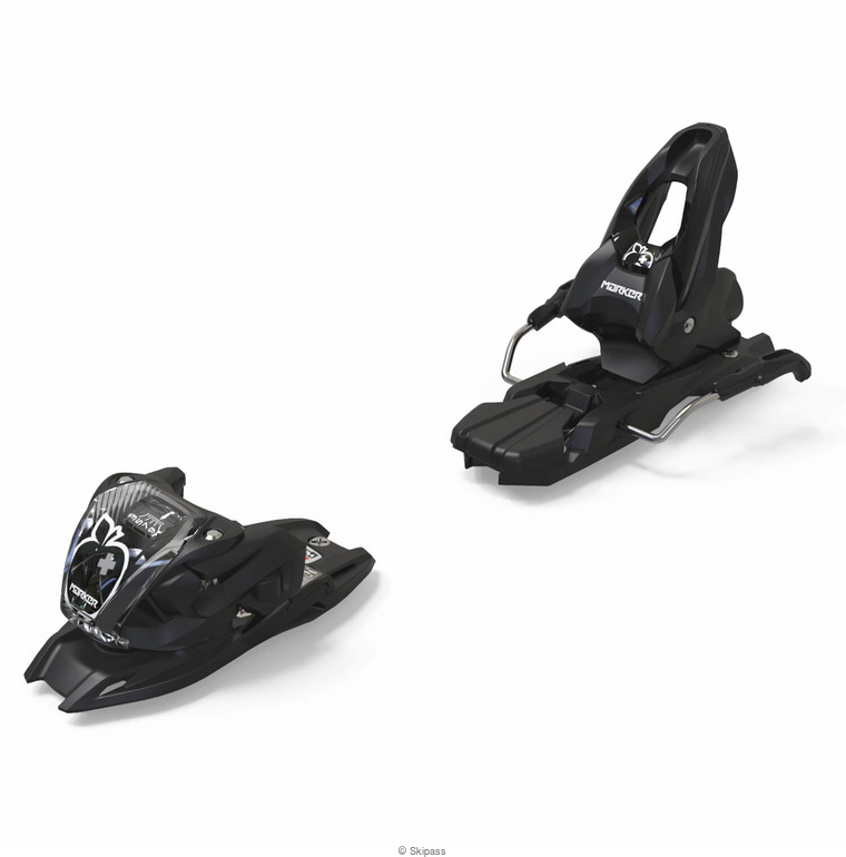 Movement Freeski 110