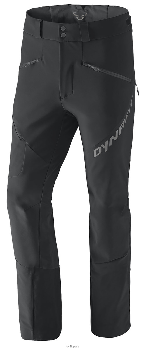Dynafit Mercury Pro 2