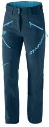 - Dynafit Mercury Pro 2