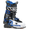 - Scarpa Maestrale rs