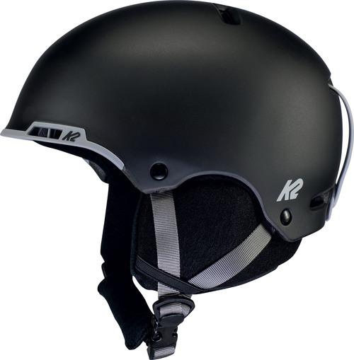 K2 Meridian