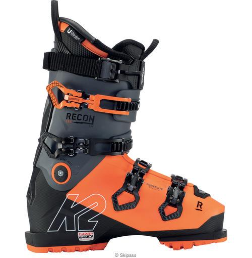K2 Recon 130
