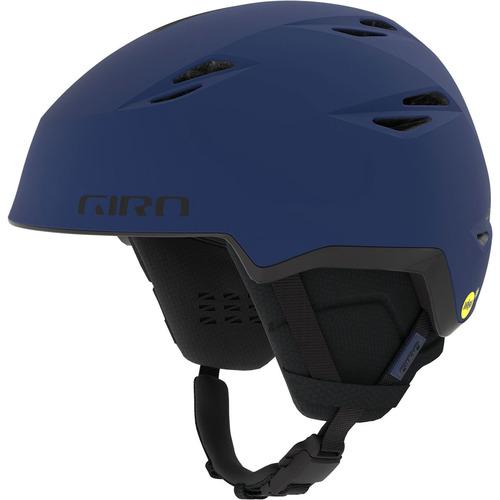 Giro Grid Mips