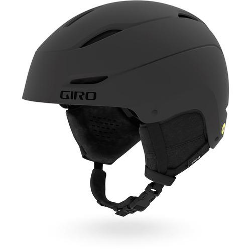 Giro Ratio Mips