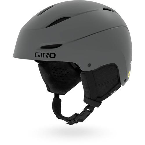 - Giro Ratio Mips