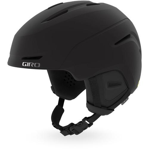 Giro Neo