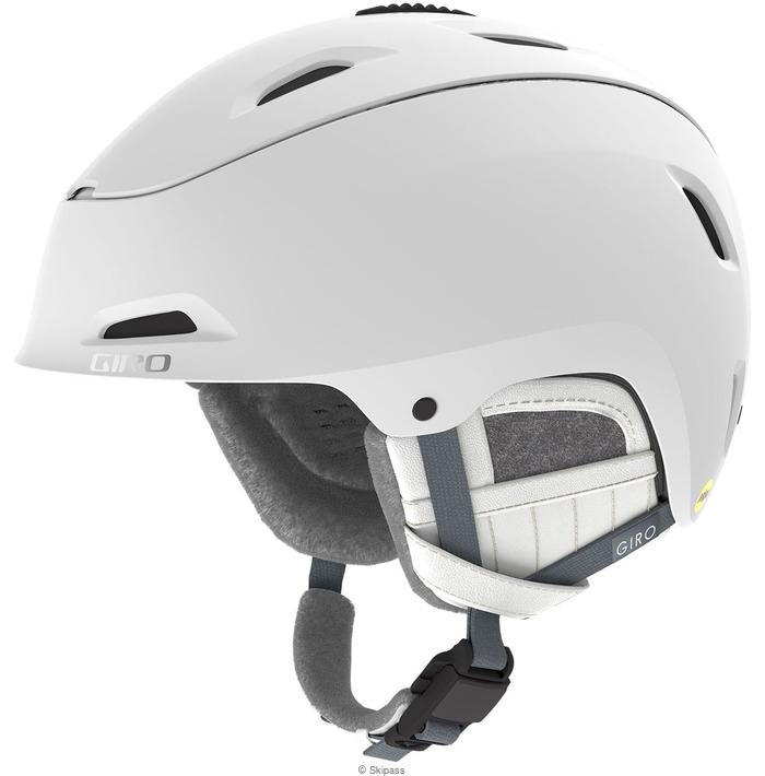 Giro Stellar Mips