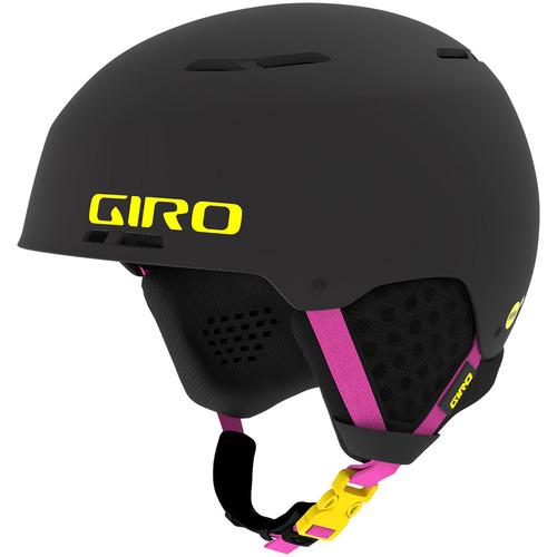 Giro Emerge Mips