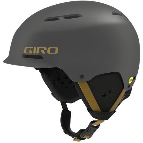 Giro Trip Mips