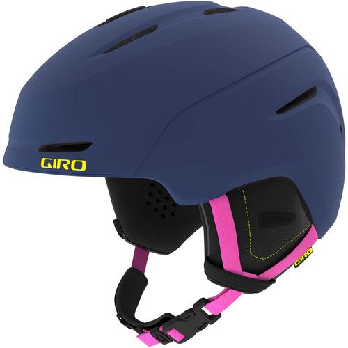 Giro Neo Jr