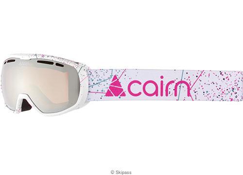 Cairn Buddy / Spx3000