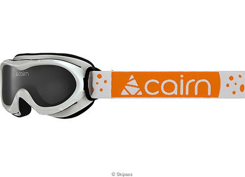 Cairn Bug