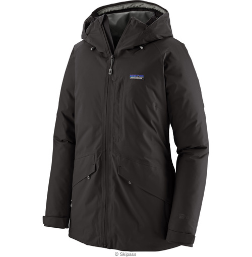 Patagonia Snowbelle Insulated