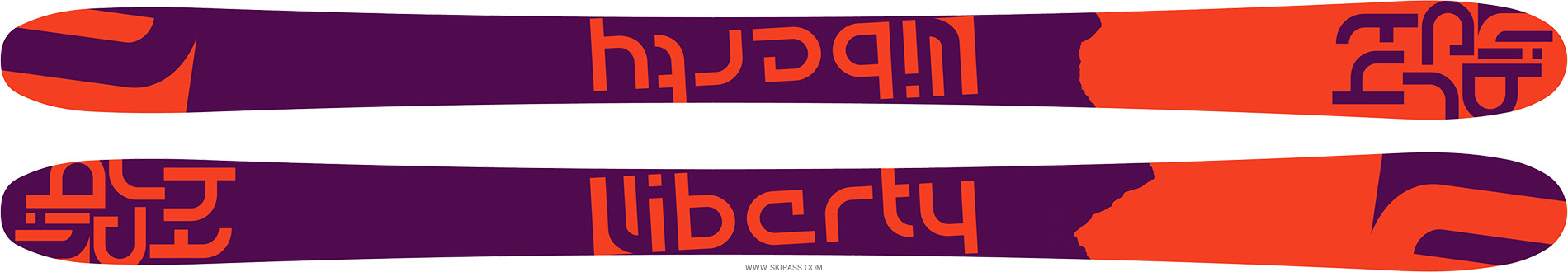 Liberty Genesis90