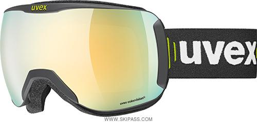 Uvex Downhill 2100 CV
