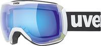 - Uvex Downhill 2100 CV