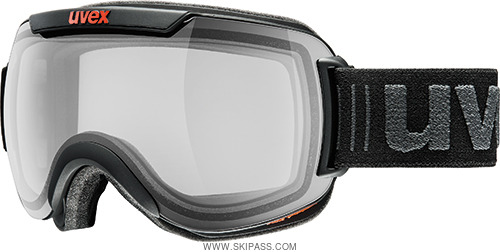 Uvex Downhill 2000 VP X