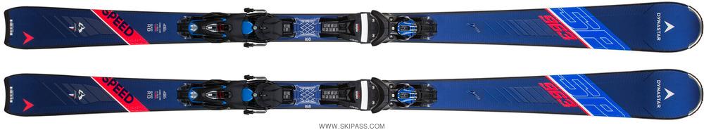 Dynastar Speed 963