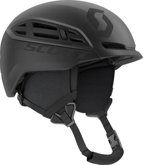 Scott SCOTT Couloir freeride helmet