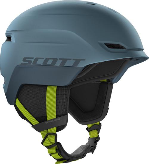 Scott SCOTT Chase 2 Helmet