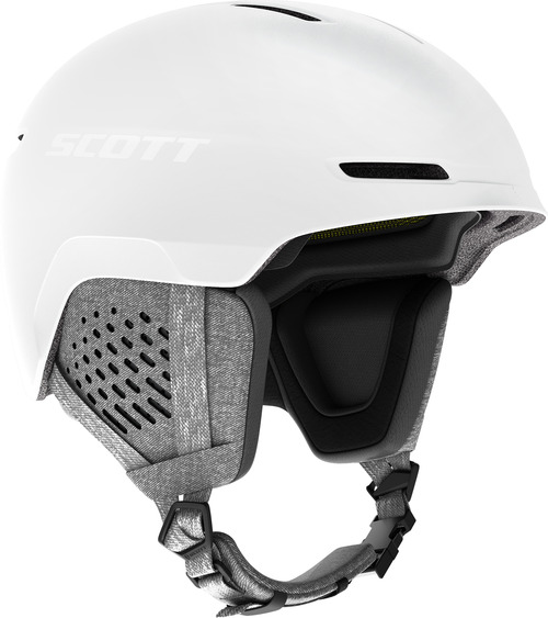 Scott SCOTT Track helmet