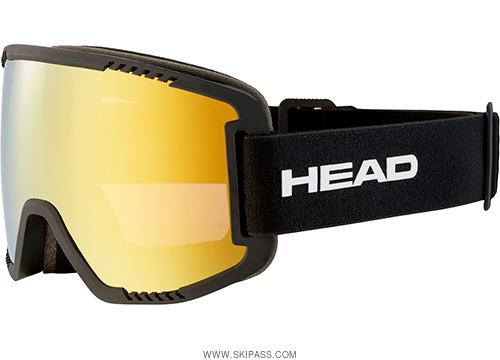 Head Contex Pro 5K Race