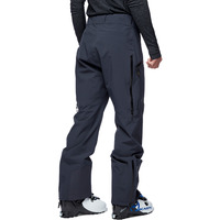 - Black Diamond Recon stretch ski