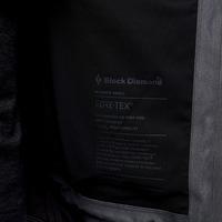 - Black Diamond Mission Shell