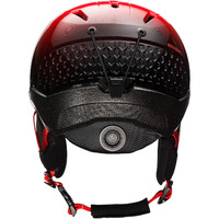 - Rossignol Whoopee Impacts