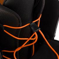 - Rossignol Crank boa h3 black/orange