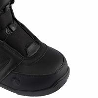 - Rossignol Crank boa h3 black