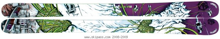 K2 obSETHed